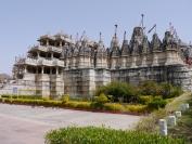 Indien_2012_Rajasthan_0157