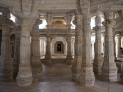 Indien_2012_Rajasthan_0160