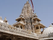 Indien_2012_Rajasthan_0162