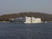 Indien_2012_Rajasthan_0164
