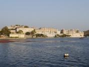 Indien_2012_Rajasthan_0165