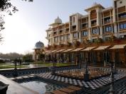 Indien_2012_Rajasthan_0166