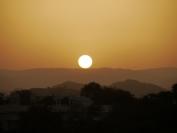 Indien_2012_Rajasthan_0167
