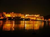 Indien_2012_Rajasthan_0168