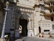 Indien_2012_Rajasthan_0171