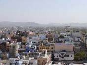 Indien_2012_Rajasthan_0172
