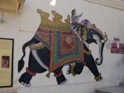 Indien_2012_Rajasthan_0173