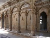 Indien_2012_Rajasthan_0174