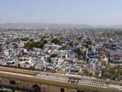 Indien_2012_Rajasthan_0177