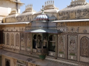 Indien_2012_Rajasthan_0178