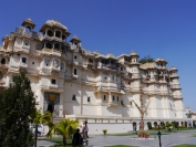 Indien_2012_Rajasthan_0179