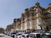 Indien_2012_Rajasthan_0180