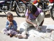 Indien_2012_Rajasthan_0181