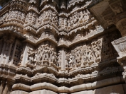 Indien_2012_Rajasthan_0184