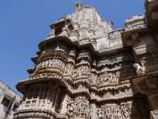 Indien_2012_Rajasthan_0185