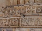 Indien_2012_Rajasthan_0186