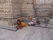 Indien_2012_Rajasthan_0187