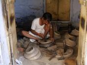 Indien_2012_Rajasthan_0188