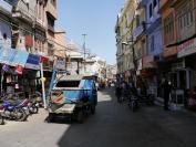 Indien_2012_Rajasthan_0190