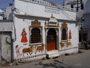 Indien_2012_Rajasthan_0191