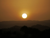 Indien_2012_Rajasthan_0196