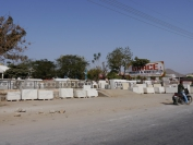 Indien_2012_Rajasthan_0197