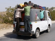 Indien_2012_Rajasthan_0198