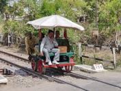 Indien_2012_Rajasthan_0199