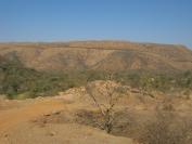 Indien_2012_Ranthambhore_0027