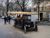 Paris_2012_0001