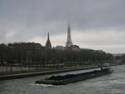 Paris_2012_0002