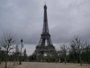 Paris_2012_0003