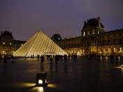 Paris_2012_0006