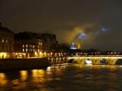 Paris_2012_0007