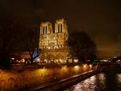 Paris_2012_0009