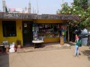 Indien_2014_013