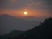 Indien_2014_032