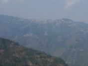 Indien_2014_037