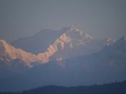 Indien_2014_055