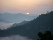 Indien_2014_056