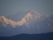 Indien_2014_059