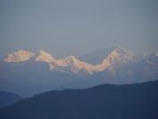Indien_2014_060