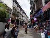 Indien_2014_071