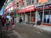 Indien_2014_074