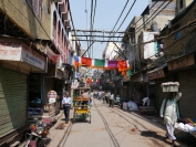 Indien_2014_108