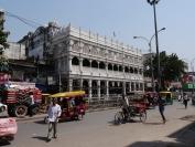 Indien_2014_110