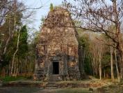 KambodschaT_2014_002