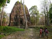 KambodschaT_2014_003