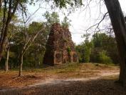 KambodschaT_2014_007