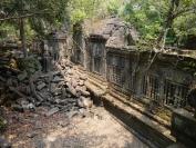 KambodschaT_2014_011